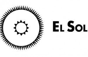 sala El Sol de Madrid
