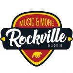 sala Rockville Madrid
