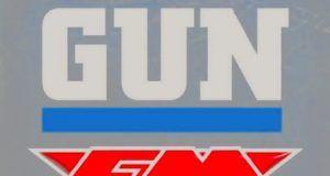 FM y Gun en Madrid