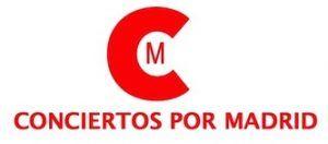 música Madrid