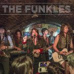 The Funkles