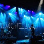 Morcheeba en Madrid
